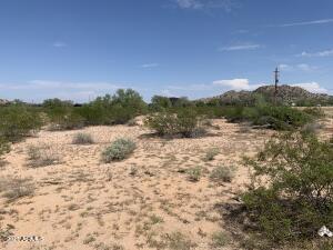 0 S Amanda Drive, -, Maricopa, AZ 85139