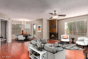 Welcome Home to the highly desirable community of The Villages at Stone Creek