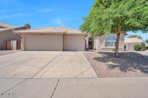 14832 S 42ND Street, Phoenix, AZ 85044