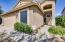 29413 N 51ST Street, Cave Creek, AZ 85331