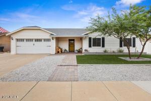 3914 E GABLE Avenue, Mesa, AZ 85206