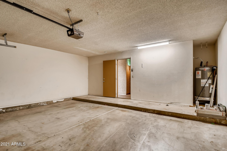 Photo #28: 28-311889071-31 Garage