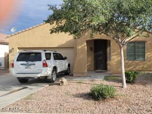 42442 W Mira Court, Maricopa, AZ 85138
