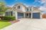 5693 S PARKCREST Street, Gilbert, AZ 85298