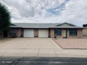 9675 W MOUNTAIN VIEW Road, A, Peoria, AZ 85345