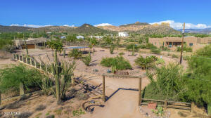 1292 E CANYON Street, Apache Junction, AZ 85119