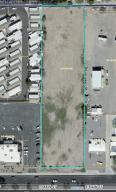 5200 E Main Street, -, Mesa, AZ 85205