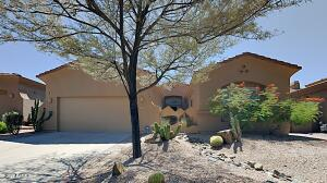 7259 E EAGLE FEATHER Road, Scottsdale, AZ 85266