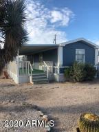 2664 E OCOTILLO Drive, Casa Grande, AZ 85194