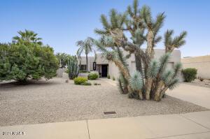 6609 E Juniper Avenue, Scottsdale, AZ 85254