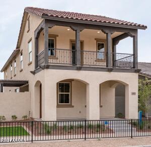 15137 W HADLEY Street, Goodyear, AZ 85338