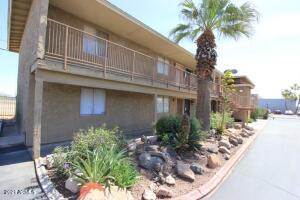 2537 W GEORGIA Avenue, 1, Phoenix, AZ 85017