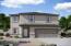 35492 W SANTA CLARA Avenue, Maricopa, AZ 85138