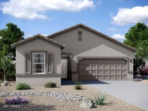 35479 W SANTA CLARA Avenue, Maricopa, AZ 85138