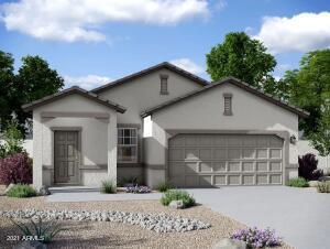 35465 W SANTA CLARA Avenue, Maricopa, AZ 85138