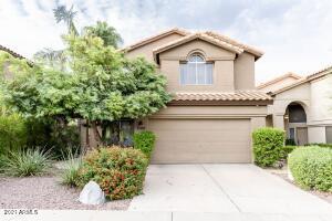 10199 E CELTIC Drive, Scottsdale, AZ 85260