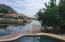21421 N 55TH Avenue, Glendale, AZ 85308