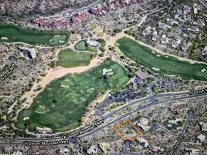 9930 E MIRAMONTE Drive, 209, Scottsdale, AZ 85262