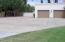 2410 W GALVESTON Street, Chandler, AZ 85224