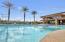 10541 E THUNDERBOLT Avenue, Mesa, AZ 85212