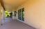 15856 S 38TH Street, Phoenix, AZ 85048