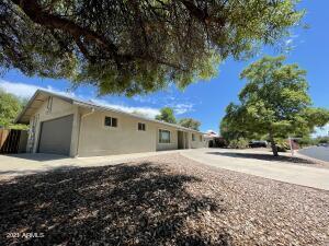 13849 N 57TH Street, Scottsdale, AZ 85254