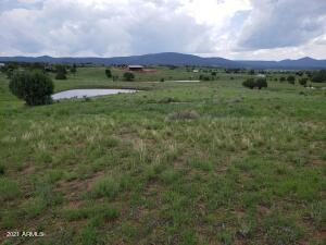 4F N Navajo Trail, S, Young, AZ 85554