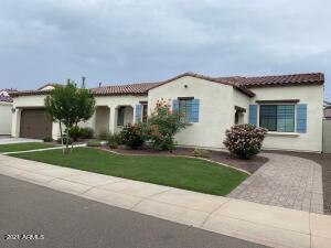 14200 W VILLAGE Parkway, 2048, Litchfield Park, AZ 85340
