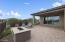 17742 E Chevelon Canyon Circle, Rio Verde, AZ 85263