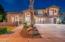 1685 E COCONINO Drive, Chandler, AZ 85249