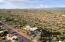 15710 E Centipede Drive, Fountain Hills, AZ 85268