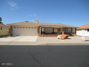 8212 E MADERO Avenue, Mesa, AZ 85209