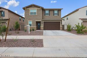 14133 W PERSHING Street, Surprise, AZ 85379