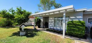 1014 E EASON Avenue, Buckeye, AZ 85326