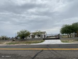 2700 S Dean Road, Buckeye, AZ 85326