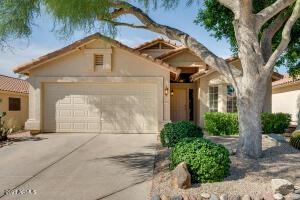 7240 E STARLA Drive, Scottsdale, AZ 85255
