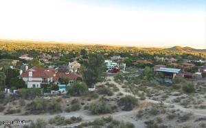 3312 E KACHINA Drive, 4923, Phoenix, AZ 85044