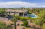 27897 N 71ST Street, Scottsdale, AZ 85266