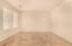 Formal Front Living Room or Den