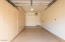 Built In Garage Cabinets- 3rd Car Garage