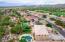 4133 E PULLMAN Road, Cave Creek, AZ 85331
