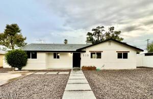 510 W 19TH Street, Tempe, AZ 85281