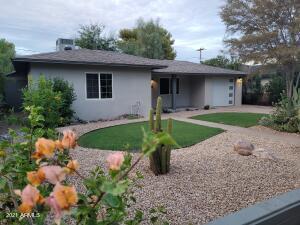 1106 W GLENROSA Avenue, Phoenix, AZ 85013