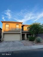 21429 N SCOTT Drive, Maricopa, AZ 85138