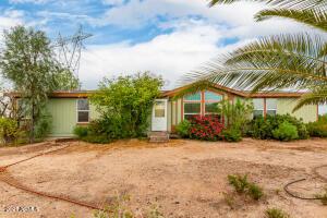 33606 W PIONEER Street, Tonopah, AZ 85354