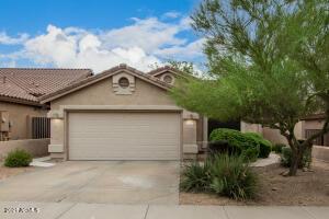10221 E BLANCHE Drive, Scottsdale, AZ 85255