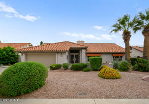 Beautiful Moon Valley Vista Home For Sale