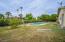5039 E PARADISE Drive, Scottsdale, AZ 85254