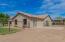 4934 E BEEHIVE Road, San Tan Valley, AZ 85140