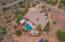 5799 E HIDDEN SPRINGS Road, Cave Creek, AZ 85331